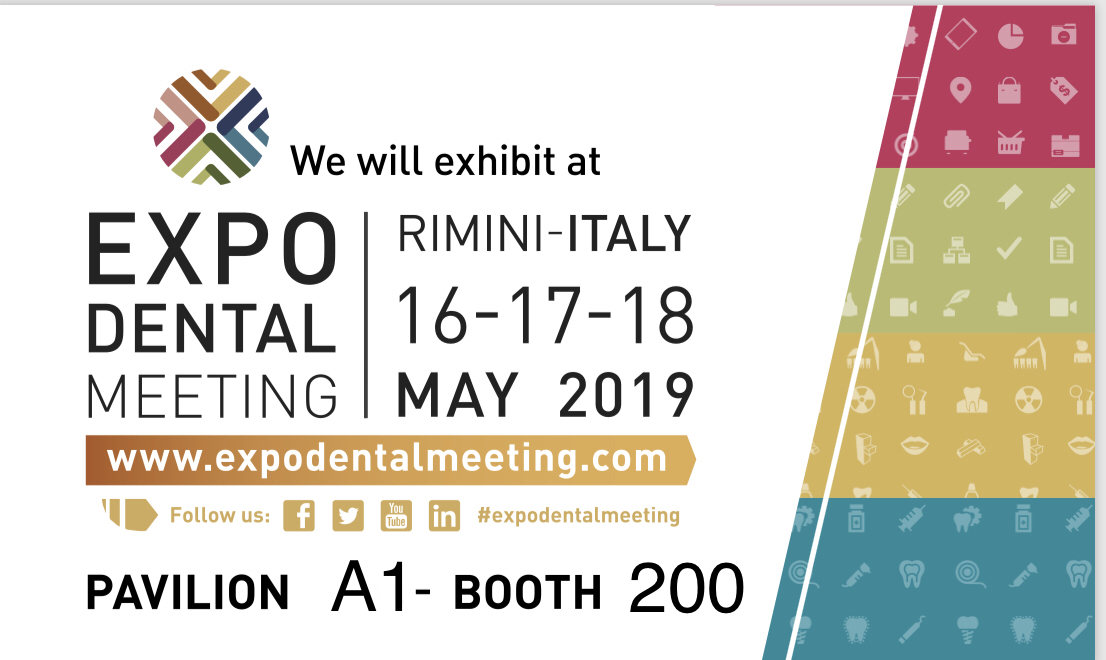 expodental_2019