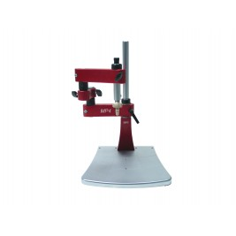 MP4 Parallelometer
